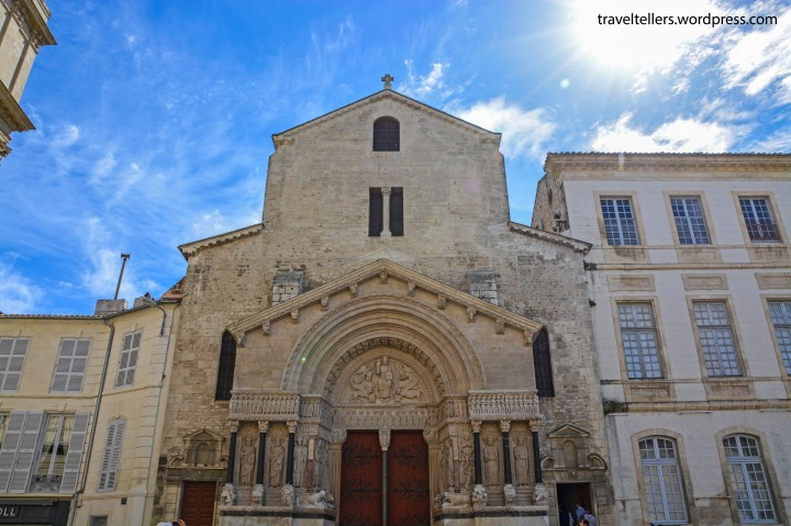 026_St. Trophime Church-2