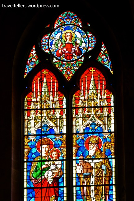 027_St. Trophime Church
