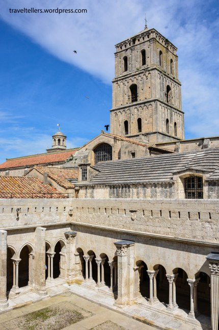 028_Cloister of St. Trophime-2