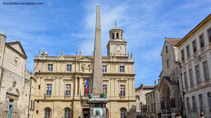 030_Place de la Republique-2
