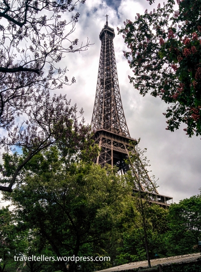 101_Eiffel from the trees-2