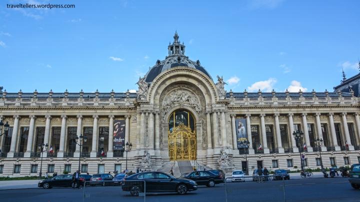 118_Petit Palais-2