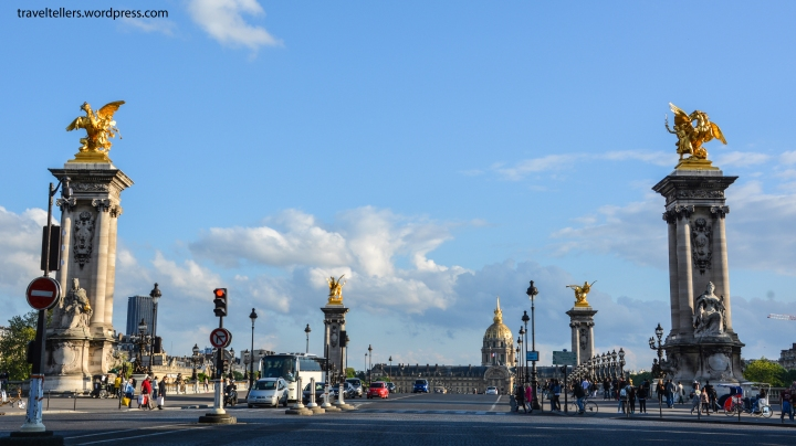 119_Pont des Invalides-2