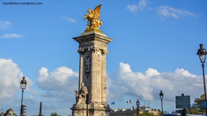 121_Pont des Invalides-2