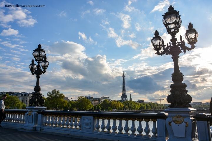 123_Pont des Invalides-2