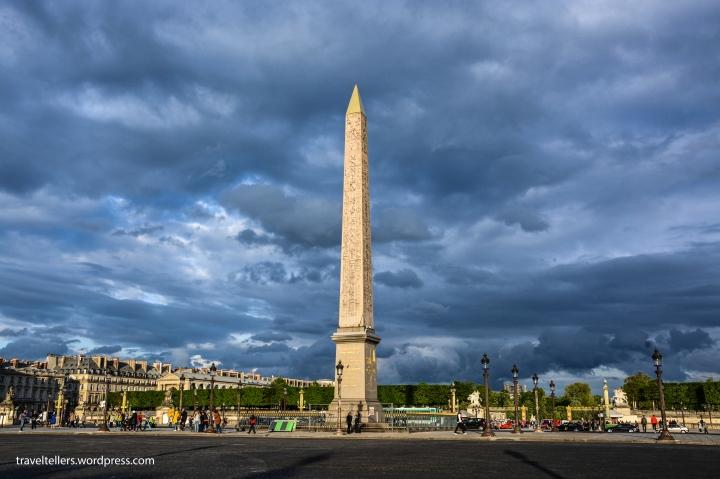 131_Place de la Concorde-2