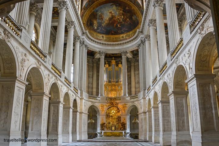 144_Chateau de Versailles-2