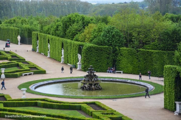146_Chateau de Versailles gardens-2