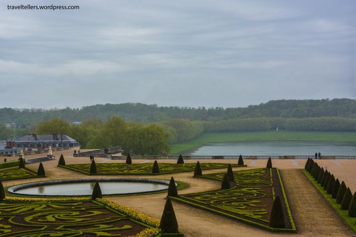 158_Chateau de Versailles gardens-2