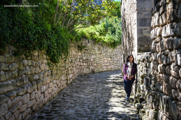 007_Mansi in Le Baux village-2