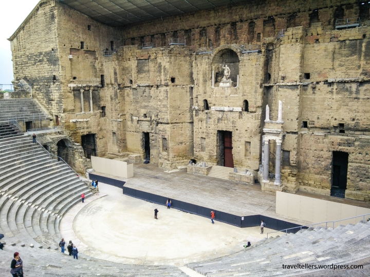 009_Ancient Theater-3
