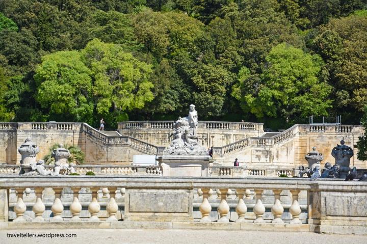 011_Les Jardins de la Fontaine-2