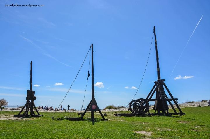 012_Siege warfare machines-2