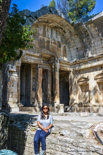 015_Temple of Diana-2