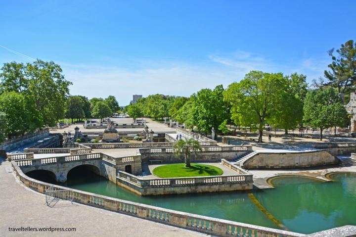 016_Les Jardins de la Fontaine-2