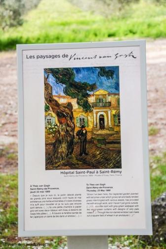 036_Van Gogh walk-2