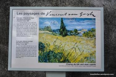 047_Van Gogh Walk-2