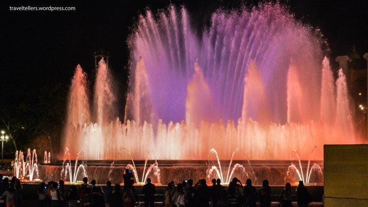 039_Magic Fountain of Montjuic-2