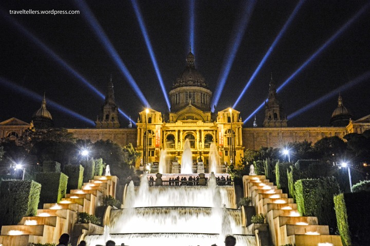 046_Magic Fountain of Montjuic-3