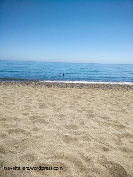 001_beach-2