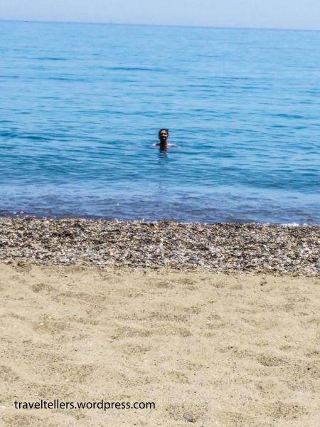 002_beach-2