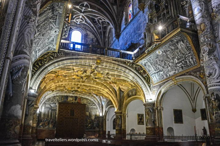 005_monastery-of-st-jerome_interior-2