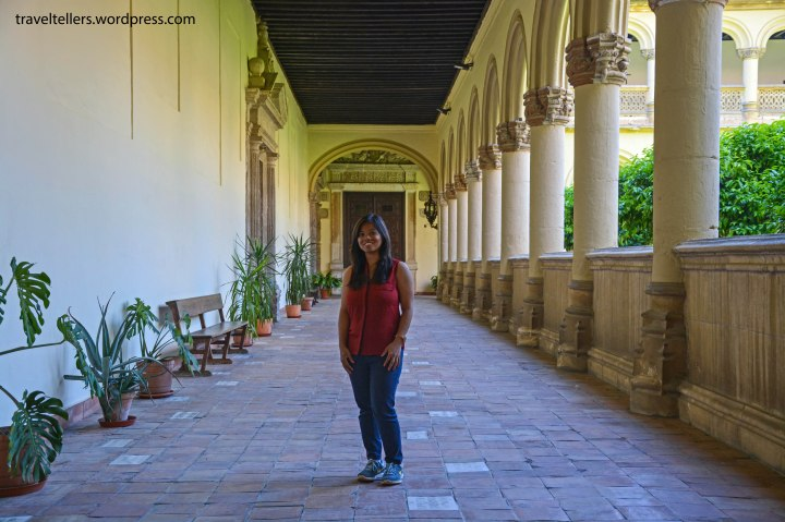 011_monastery-of-st-jerome_cloister-2