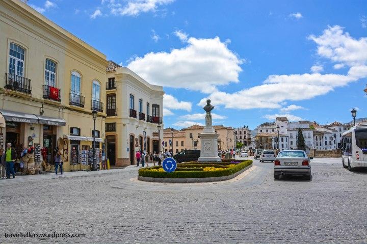 012_plaza-de-toros-2