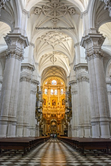 027_granada-cathedral_interior-2