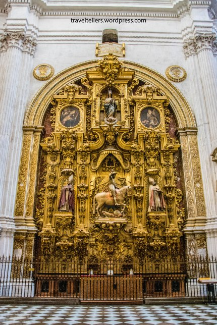 028_granada-cathedral_interior-2