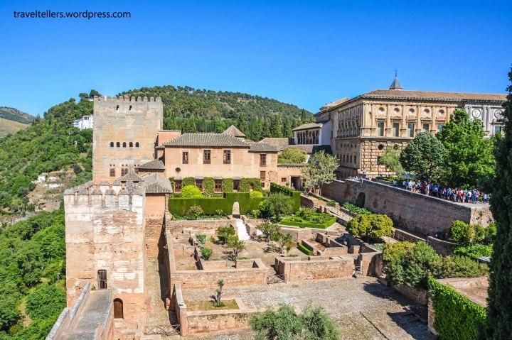 048_alhambra_nasrid-palace-2