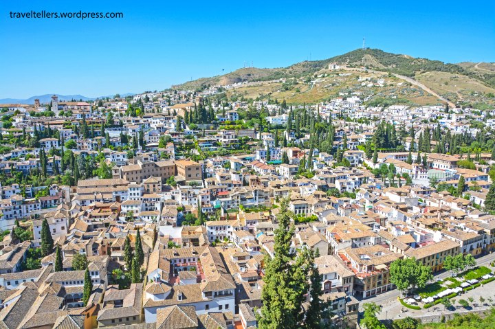 049_view-of-granada-from-alcazaba-2
