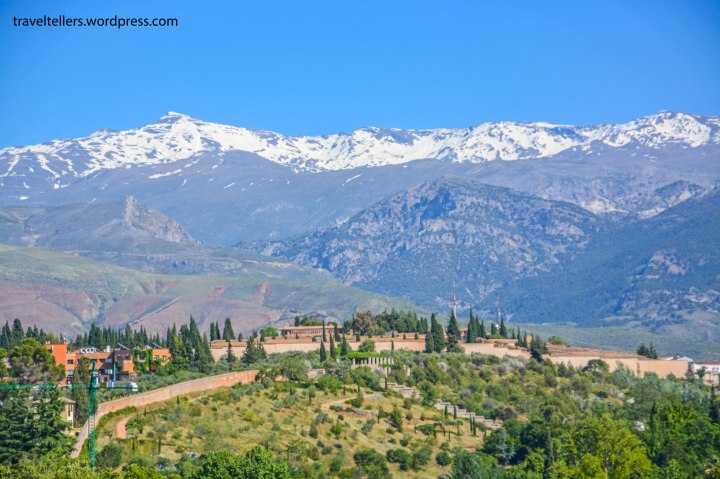 053_view-ofsierra-nevada-from-alcazaba-2