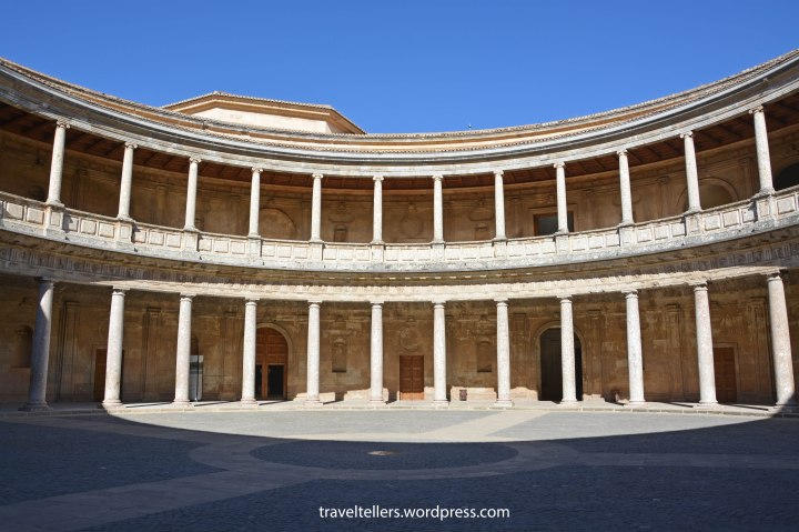 060_alhambra_palace-of-charles-v_patio