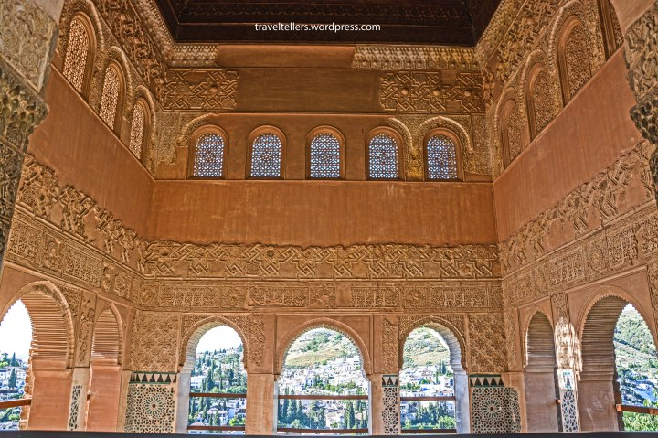 072_alhambra_garden-of-the-partal_portico-3