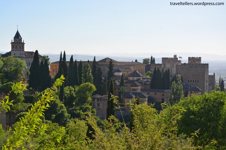 073_alhambra_view-of-alcazaba-from-generalife