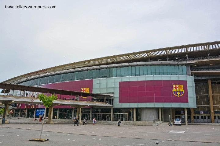 074_Camp Nou-2