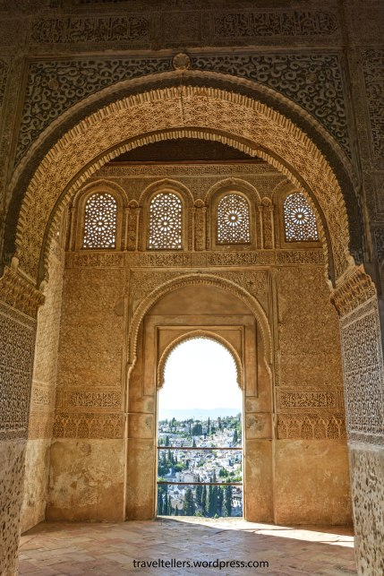 080_alhambra_patio-of-the-irrigation-ditch_