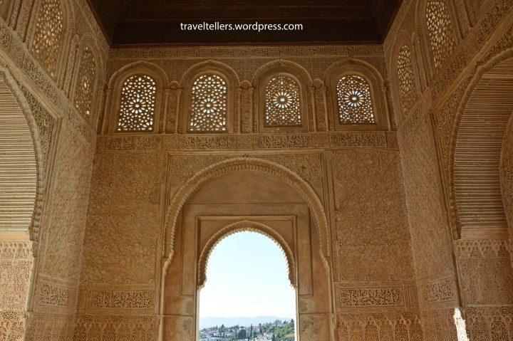 081_alhambra_patio-of-the-cypress-of-the-sultana