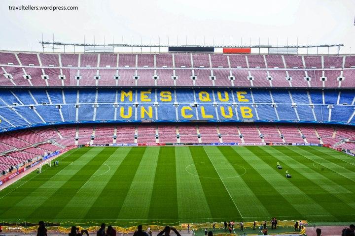 097_Camp Nou-2