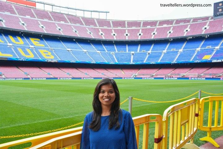103_Camp Nou-2