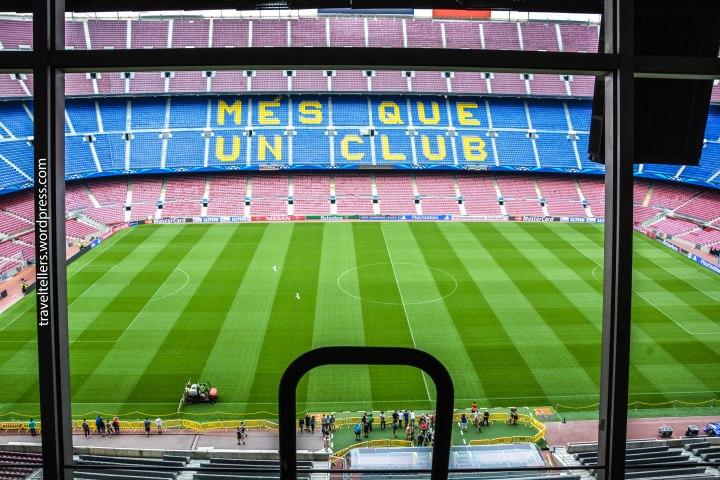 105_Camp Nou-2