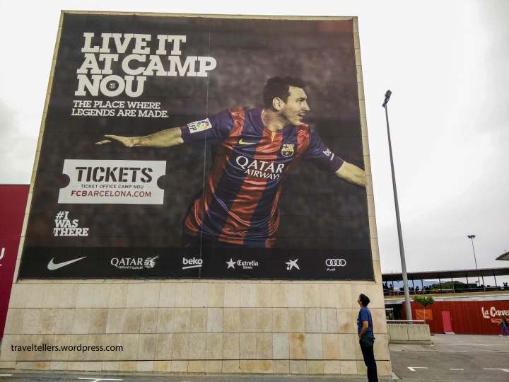 107_Camp Nou-2