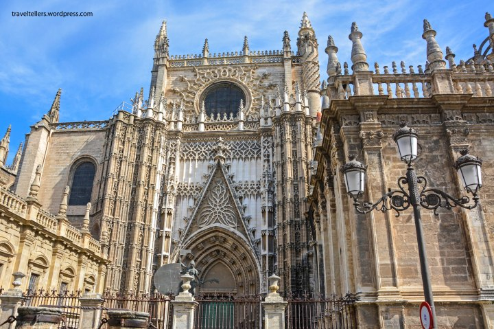 002_seville-cathedral-2