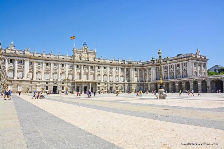 007_palacio-real-de-madrid-2