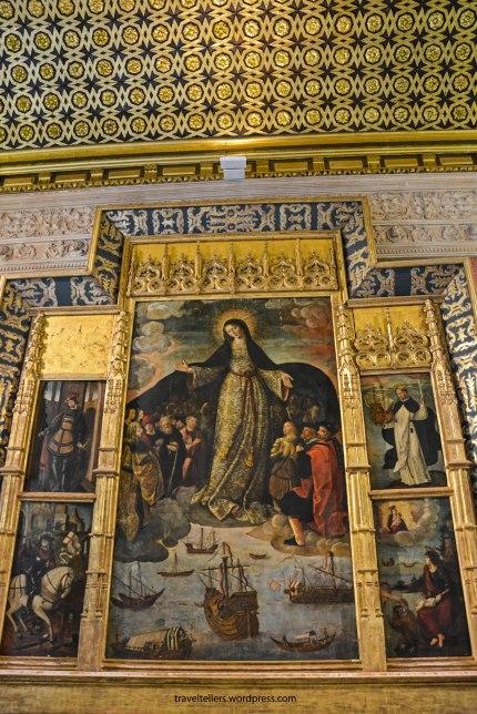 008_alcazar_-chapel-of-the-casa-de-la-contratacion-2