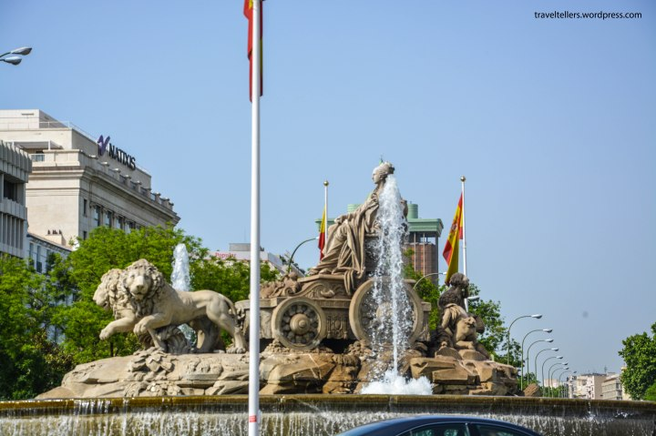 022_a-fountain-in-madrid-2