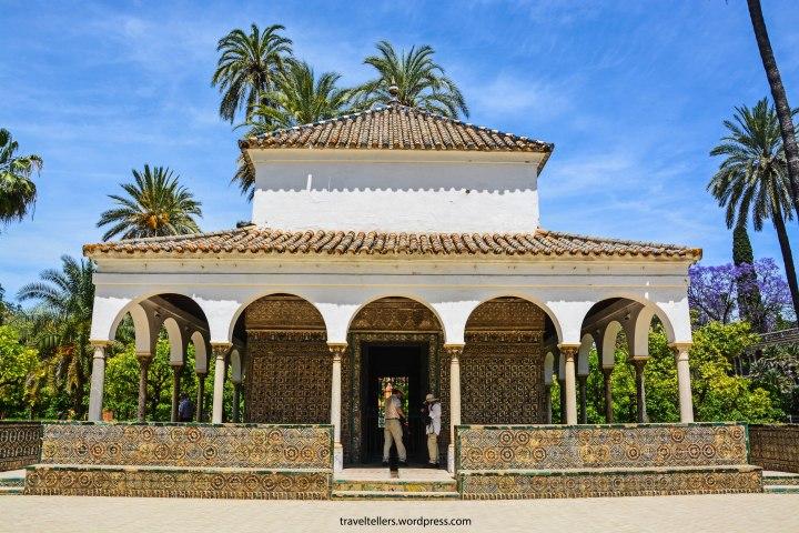 036_alcazar_pavilion-of-carlos-v-2