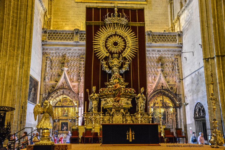 044_seville-cathedral-2