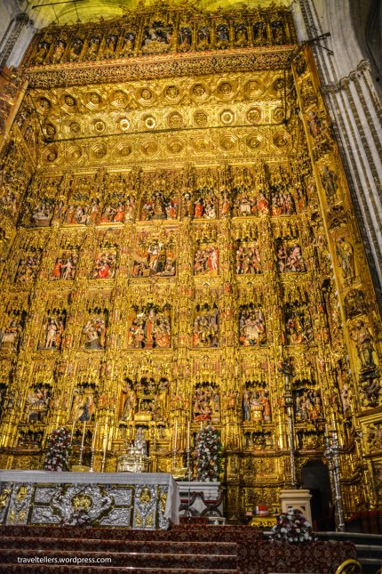 045_seville-cathedral_altarpiece-2